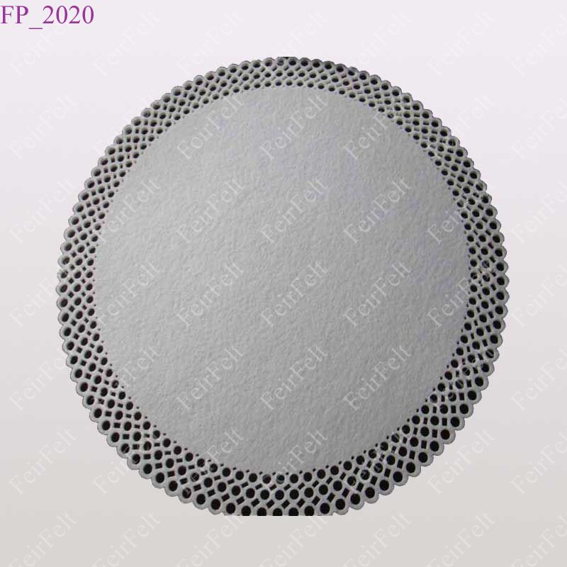 Dining table round dining table placemats