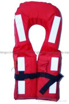 Marine Lifejacket