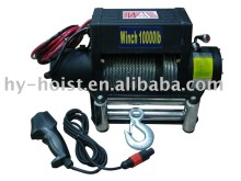 electric winch DJ-10000S