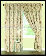 Balmoral ready made curtain