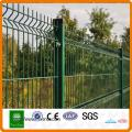 PVC coated Wire Mesh Netting