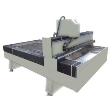 China CNC Router, engraving machine, engraver, carver, carving machine-Marble, stone, granite, gravestone CNC Router from China