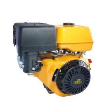 KY190F motor de gasolina de 4 tiempos