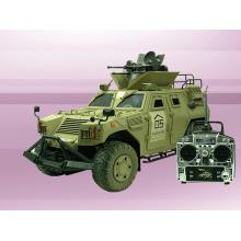 rb-6666a 1:4 battle Jeep Toy