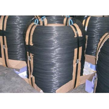 steel wire