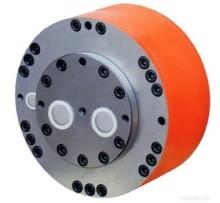 Serie QJM motor hidráulico de alta velocidad
