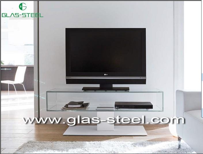 Led Tv Table : Led Tv Table : LED TV Table