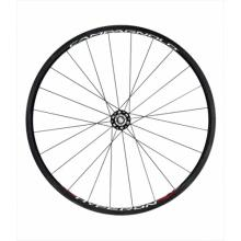 2010 Campagnolo Hyperon ONE Clincher Wheelset
