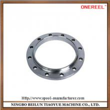 steel pipe flanges suppliers