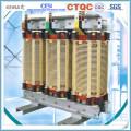 SGB10 VENTILATION Dry Transformer