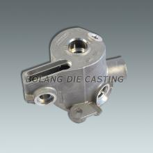 Aluminum Casting Auto Housing/Shell
