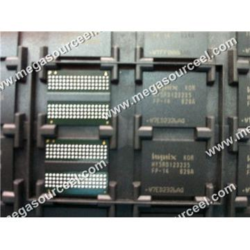 K4j55323qf-vc20 Single-chip 9-port 10/100mbps Switch Controller Cpu Samsung Computer Ic Chips