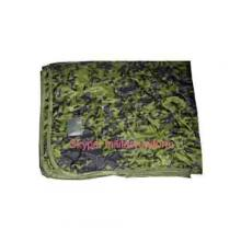 Military Poncho Liner Military Raincoat Camouflage Poncho