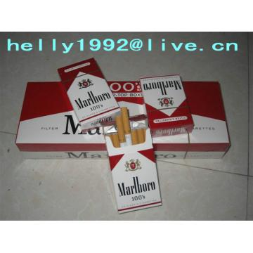 Flavored cigarettes Vogue to buy