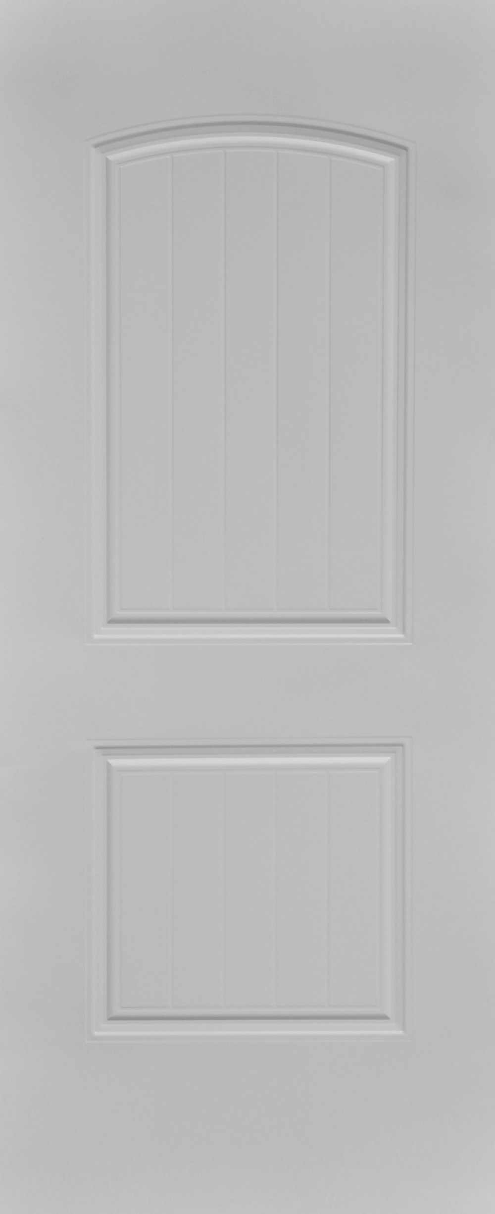 pictures of knock down door frame