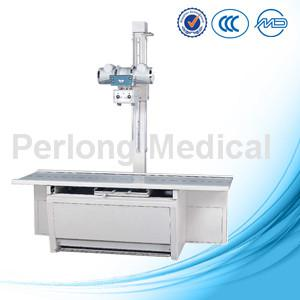 High performance and most competitive high frequency x ray machine