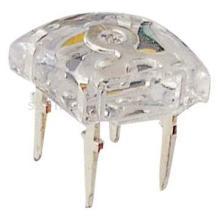 Super Flux LED (Piranha Type LED)