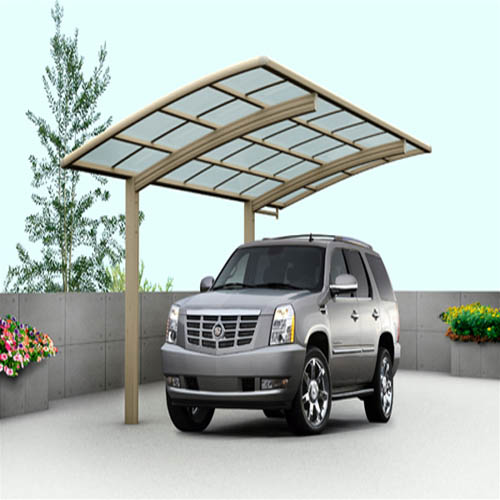 Metal Car Shelter : Carport fabric carports