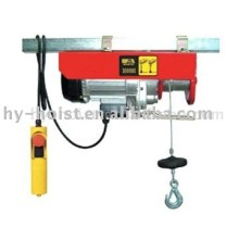300/600kg ELECTRIC HOIST