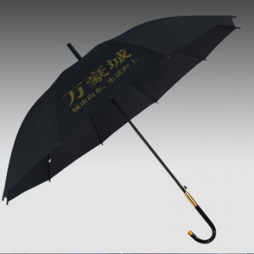 High Quality Straight Promotional Umbrella,Daily Used,with Competitive Price,Made in China