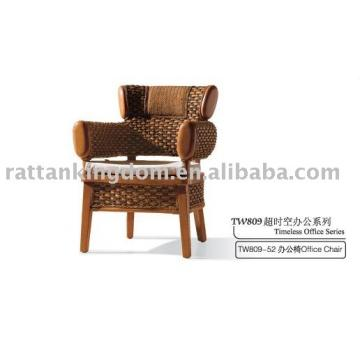 Timeless Office chair TW809-52