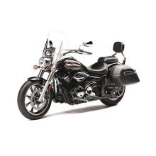 2014 Yamaha V-Star 950 Tourer