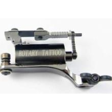 Newest Professional Rotray Tattoo Machine Gun Shader Liner