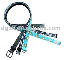Fashion waist belt