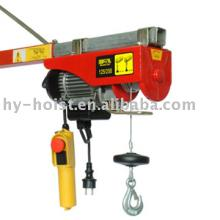 100/200kg ELECTRIC HOIST