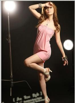Listed Japan Korea Teen Fashion 114