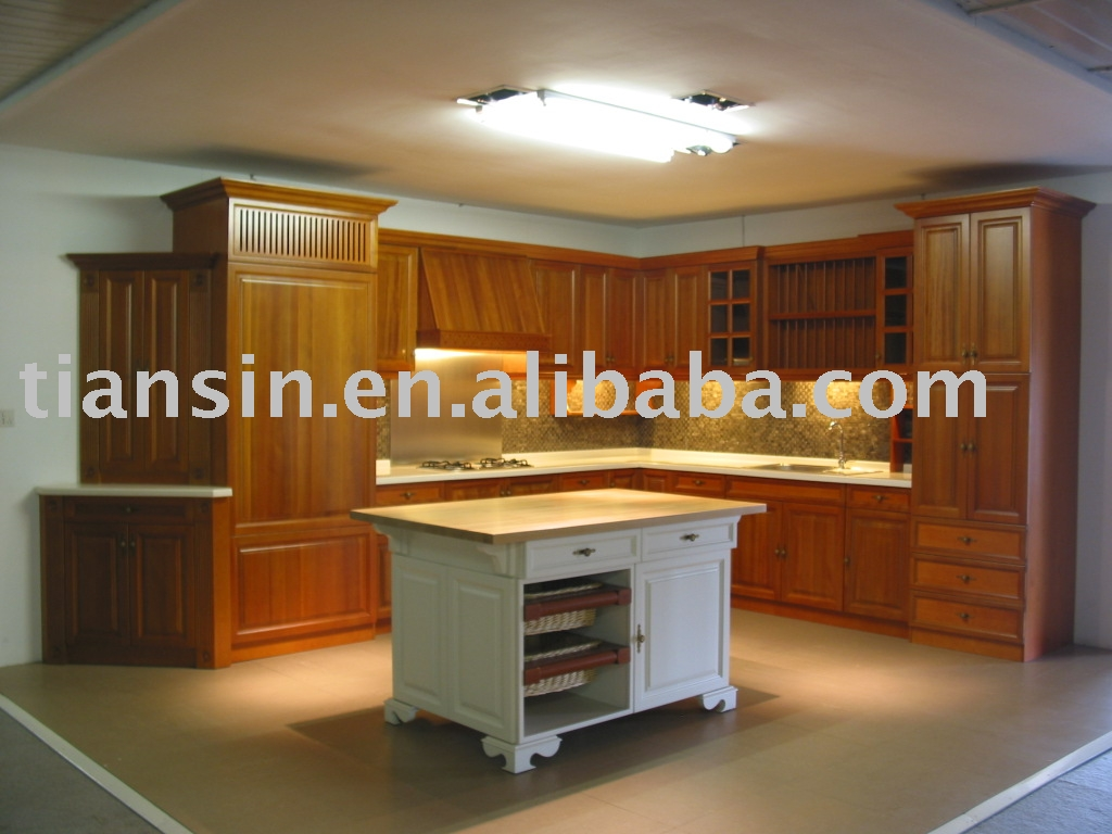 how can restaurant kitchen design how can restaurant kitchen design