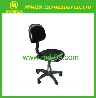 Antistatic chair.ESD Cleanroom chair.Office Chair MD-D004