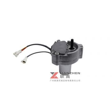Kobelco 120-3 excavator throttle motor2406U19F4/F3 Factory direct sales