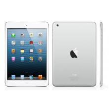 iPad mini Original and brand new
