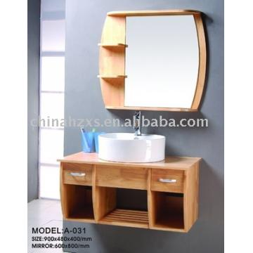 bathroom cabinet,bathroom furniture,bathroom vanity,cabinet,MDF