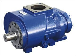 Direct / Diesel Drive air compressor replacement parts air