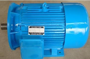 Bldc electrical car motor 15kw for Unite motor co ltd
