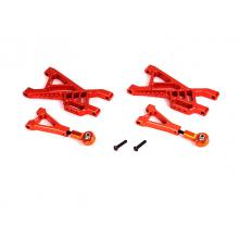 Rear Suspension arm HD A arm kit