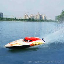 es-9201  brushless motor Boat