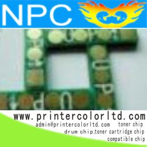 sell compatible chip for Hot samsung 205,