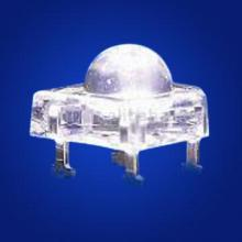 Super Flux LED