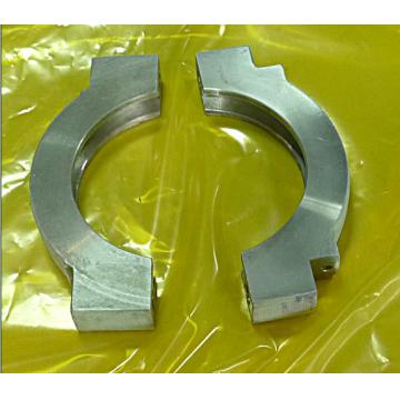 MAN L21/31 Pipe clamp 51202-07-097 in stock