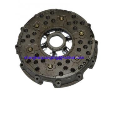 Clutch Presure Plate , Clutch Cover , Sachs 188216clutch 1882302131; 6737