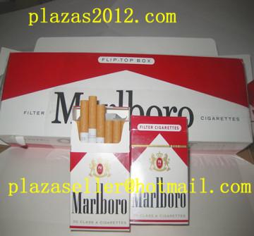 price duty free cigarettes Birmingham airport