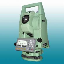 total station MTS-600 Series