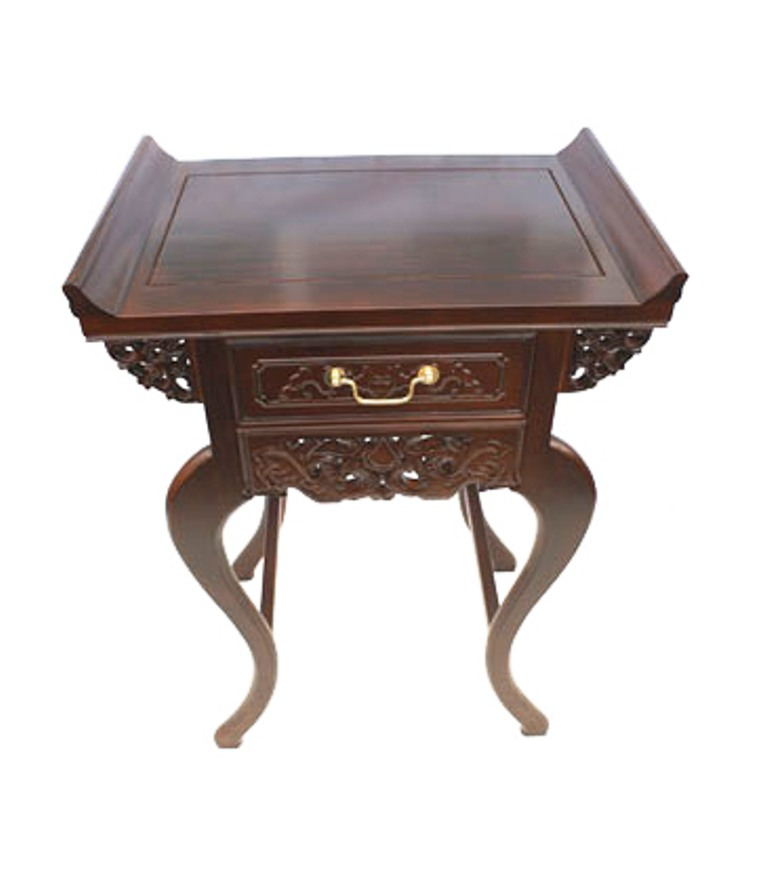 old antique furniture antique furniture