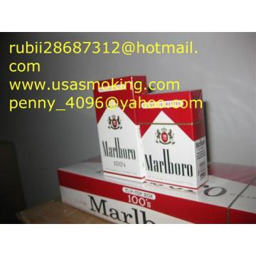 Online order Gold Crown cigarettes