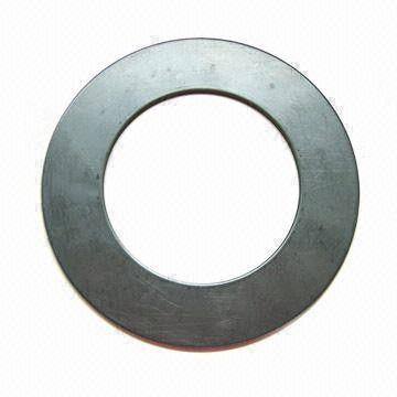 Custom Graphite, Ceramic Metal Jacketed Industrial Gaskets, Teflon Washer