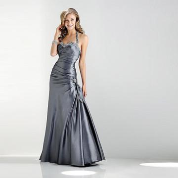 Prom Dresses Raleigh Nc Area - Purple Graduation Dresses