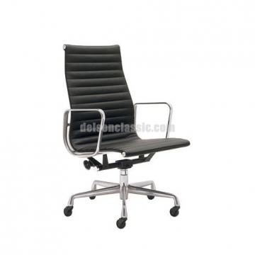 Charles Eames Executive Office Chair